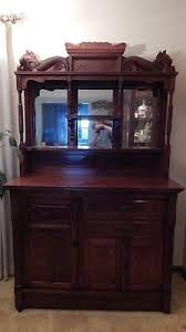 1900 1950 sideboards u0026 buffets furniture antiques picclick