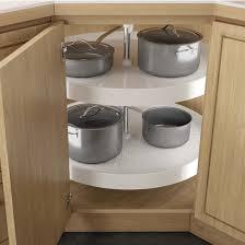 100 lazy susan organizer for kitchen cabinets colors amazon com interdesign kitchen lazy lazy susans hafele 2 shelf full round revolving corner lazy susans