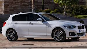 bmw one series price bmw 1 series 2016 car sales price car carsguide