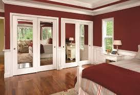 home doors interior interior doors and closets