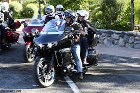 no fear motocross helmet 2018 yamaha star venture review first ride