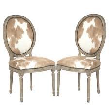 Cowhide Chair Australia Cowhide Furniture Wholesale Cowhide Furniture Australia Cowhide