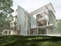 Home Design Plans Bangladesh by Context Bd U2022 Sculpture House By Cubeinside