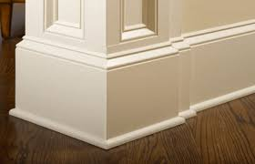 trim baseboard 22 popular ideas of baseboards styles and base moldings for your