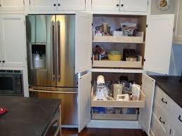 diy kitchen cabinets kreg pull out pantry drawers using kreg jig i would so to