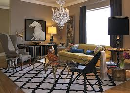 100 old hollywood glamour home decor italian designer