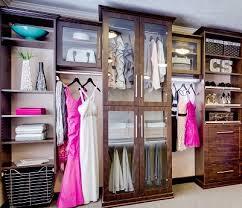 custom california closets cabinet systems spokane wa