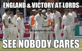Crickets Meme - 25 most funniest cricket meme pictures that will make you laugh