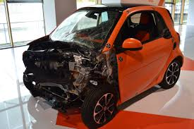 review the new smart fortwo and forfour cars shinyshiny
