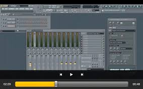 free fl studio apk intro course for fl studio apk direct free audio