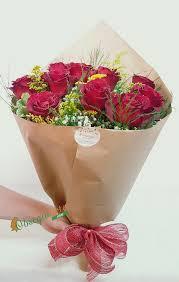 imagenes de rosas vintage ramo de rosas vintage obsequiarte com