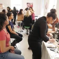 new york makeup academy media make up academy 43 photos cosmetology schools 88