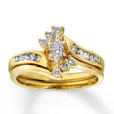 ebay wedding ring sets wedding rings ebay gold wedding ring sets cubic zirconia ring