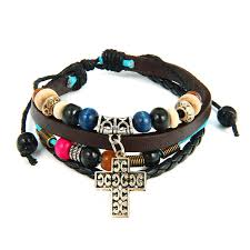 religious bracelets online get cheap religious bracelets men aliexpress alibaba