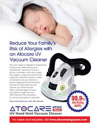 vacum cleaner1 bobo tan