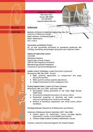 Architecture Resume Samples by Best 25 Architect Resume Ideas On Pinterest Architecture