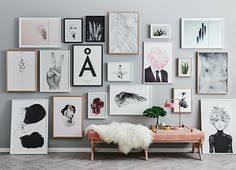 Home Decor Interior 5 Smart And Simple Décor Tricks Wall Galleries Living Rooms And