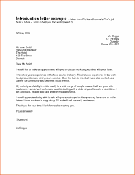 cover letter layout examples short cover letter format choice image cover letter ideas