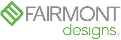 fairmont designs bathroom vanities vanity fairmont designs fairmont designs