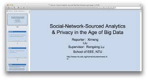 source social network sourced big data analytics ppt png 1333