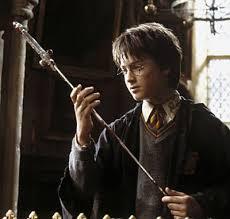 harry potter et le chambre des secrets calendrier harry potter et la chambre des secrets ehp
