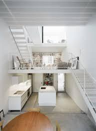 Home Design Dallas Interior Modern Home Design Furniture Well House Interior