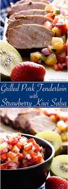 Fruit Salad For Dinner Meme - 84 best main dishes with kiwi images on pinterest kiwi key lime