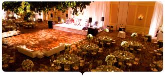 weddings in atlanta vip wedding planning atlanta weddings legendary events