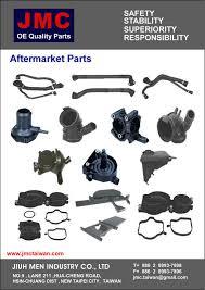 toyota corolla auto parts toyota corolla parts toyota corolla parts suppliers and