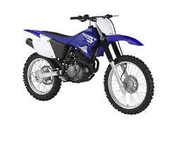 tt r230 craig stevens motorcycles