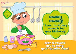30 best father birthday wishes picture images wall4k com