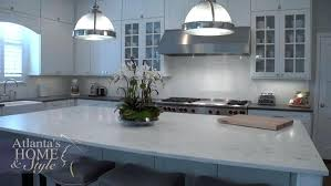 home depot kitchen design cost home depot kitchen design home depot kitchen design online of nifty