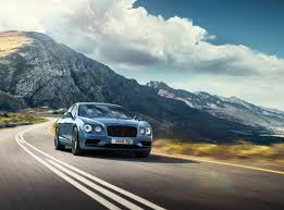 bentley blue check out this visual history of nearly 100 years of beautiful