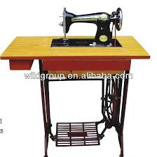 cheap sewing machine cabinets domestic sewing machine table wholesale sewing machine suppliers