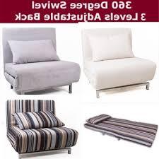 living room single sleeper sofa chair for best 25 modern futon
