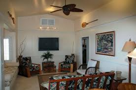 Hawaii Homeowners Enjoy New System Whole House Fans Hawaii