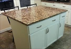 kitchen island electrical outlets impressive kitchen island power size of sockets