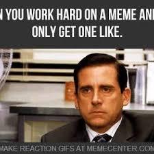 Work Hard Meme - working hard or hardly working by hagstone12 meme center