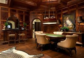 dallas design group portfolio room type media and game rooms