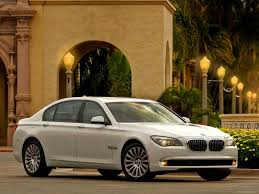 100 2008 bmw 750i sedan owners manual 100 2011 bmw 528i