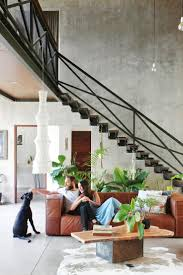 924 best living rooms we like images on pinterest interior