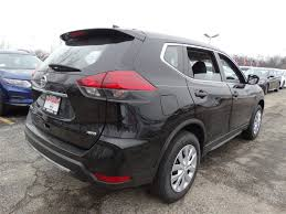 nissan rogue key replacement new rogue for sale mcgrath nissan