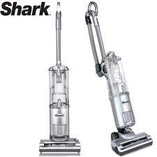 shark navigator light upright vacuum cleaner