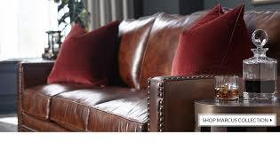 Home Design Store Miami Havertys Furniture Custom Décor Free Design Services