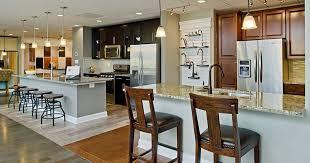 Home Design Studio Columbus Tx Personalization Beazer Homes