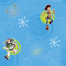 Toy Story Andys Bedroom Toy Story Bedroom Wallpaper Home Design