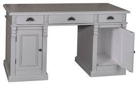 bureau style anglais meuble anglais meuble entree style anglais meuble anglais en