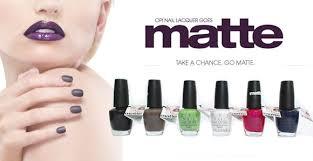 where can i buy opi nail polish mailevel net