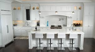 custom kitchen cabinets toronto 10x10 white kitchen cabinet kitchen cabinets toronto wholesale high