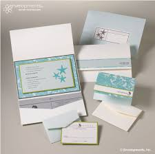 Wedding Invitation Diy Bride Ca Diy Wedding Invitations What U0027s Available In Canada
